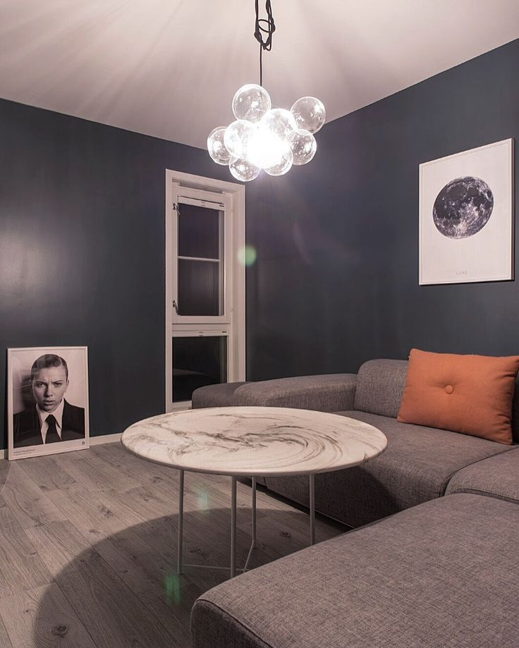 Second livingroom by @frutanem on #instagram