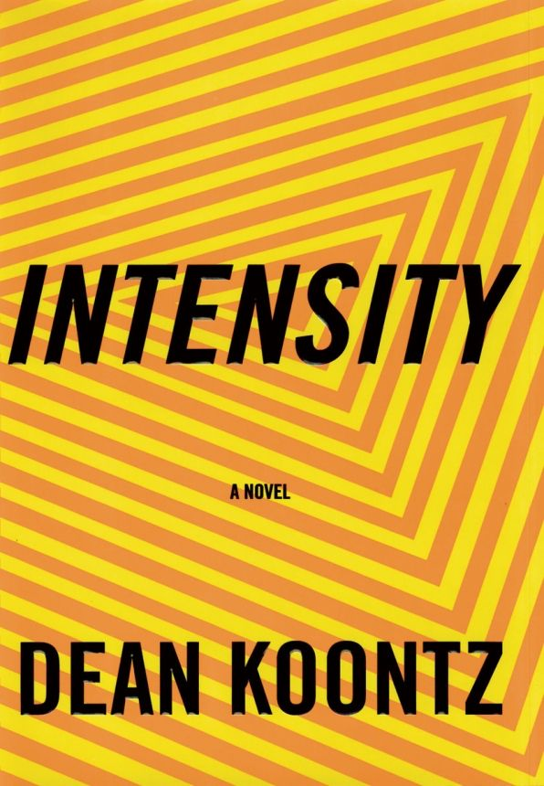 Image result for intensity book
