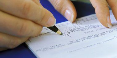 Auto-entrepreneur : comment faire une facture ?