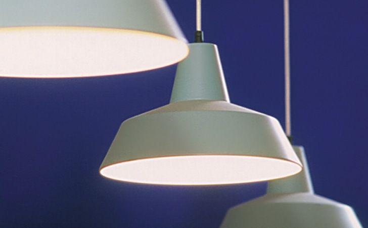 Les 25 meilleures id es de la cat gorie peindre des lampes - Repeindre un abat jour ...