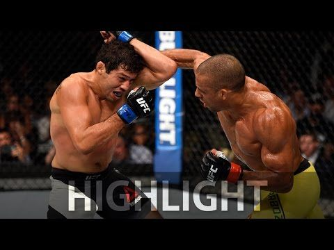 Edson Barboza vs Gilbert Melendez Full Fight Video Highlights - http://www.lowkickmma.com/UFC/edson-barboza-vs-gilbert-melendez-full-fight-video-highlights/