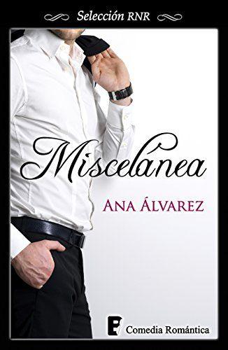 http://softwarexpania1.blogspot.com/2015/06/miscelanea-ana-alvarezdescargar-libros.html