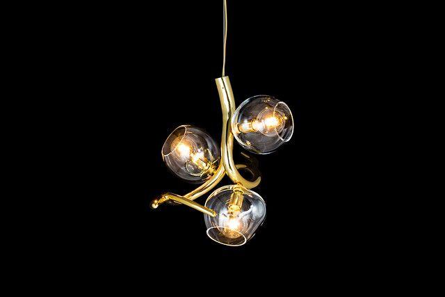 Contemporary Lighting   Brand van Egmond     Contemporary