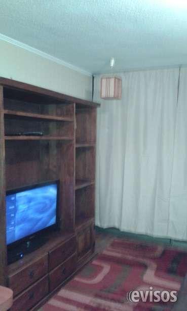 Departamentos amoblados metro Santa Isabel  Se Arriendan Departamentos amoblados, destino habitac ..  http://santiago-city.evisos.cl/departamentos-amoblados-metro-santa-isabel-id-615408