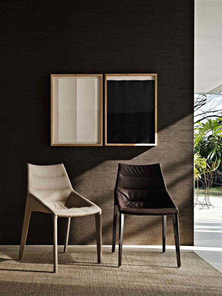 16 best MOLTENI images on Pinterest Armoire, Credenzas and Day bed - designer esstisch kaleidoskop effekte