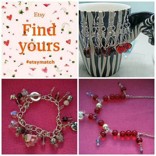 Wednesday 11th Feb is the last day to order Valentine gifts to be posted.