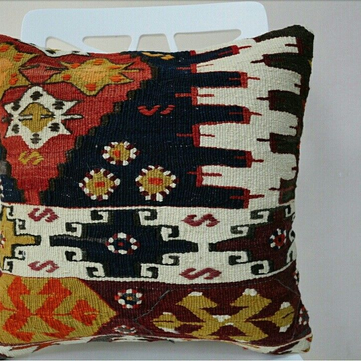 #art #homemade #home #homesweethome #interior #interiordesign #house #luxury #design #modern #handmade #color #natural #evdekorasyonu #dekorasyon #kilim #hali#Cartpet#florrug#kilim#kilimrug#decerotive#decerotiverug#mat#matrug#patchwork#patchworkrug#vintage#VintageRug#home #usa #urbanart#