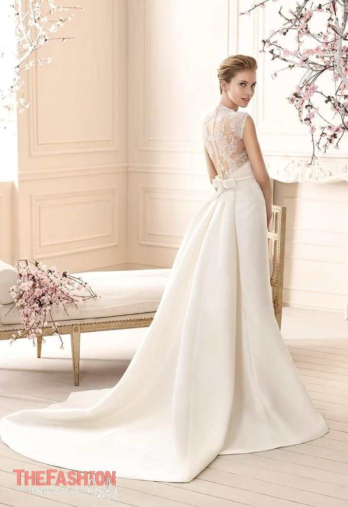 cabotine-2016-bridal-collection-wedding-gowns-thefashionbrides085