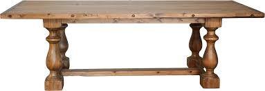 Imagini pentru wood table
