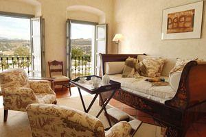 Hotel Molino Del Arco Hotel