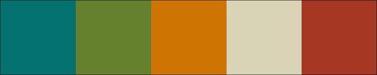 "Ver ""image37-1"". #AdobeColor https://color.adobe.com/es/image37-1-color-theme-5826366/"