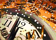New Beginnings in 2015 Class on Sun, Jan 11 from 2 - 4 pm. Create and set your intentions for the New Year  Go to http://www.seedsofwellnessllc.com/news.php for more information  Only 8 seats available!