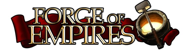 This is smartest way to get unlimited diamonds in Forge of empires cheats pc,android,ios and windows phone.We found this foe hack tool free for online game.