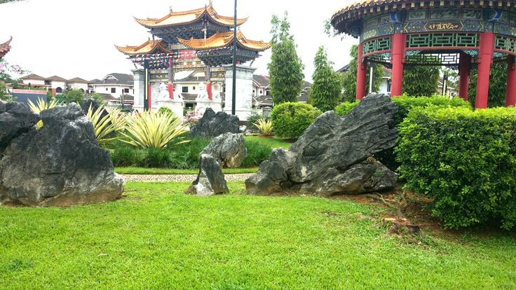 17 Best Images About Sarawak Malaysia On Pinterest Chinese Garden Resorts And Kuching