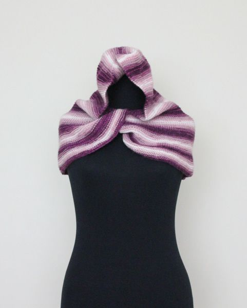 http://www.woollyandwarmy.com/collections/shawl/products/scarf-554-28