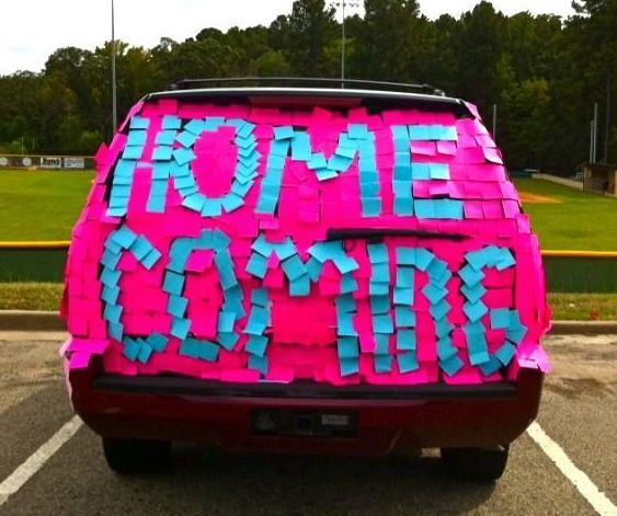 funny promposal - 20 best promposals or hocopromposals