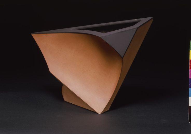 Martin Smith ceramics - Google Search