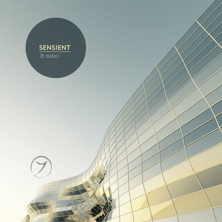 Sensient - B-Sides 2015 | Zenon Records