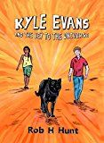 Free Kindle Book -   Kyle Evans and the Key to the Universe Check more at http://www.free-kindle-books-4u.com/childrens-ebooksfree-kyle-evans-and-the-key-to-the-universe/