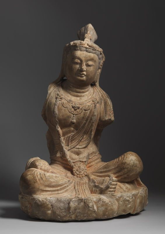 266 Best Antiquities China Images On Pinterest