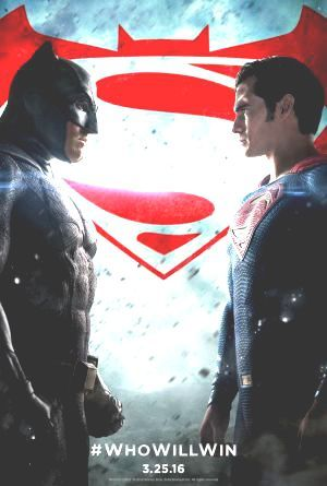 Watch This Fast View english Batman v Superman: Dawn of Justice Video Quality Download Batman v Superman: Dawn of Justice 2016 Download Sexy Hot Batman v Superman: Dawn of Justice Download Sex Filme Batman v Superman: Dawn of Justice #FilmDig #FREE #Movien Batman V Superman Laube De La Justice This is Full