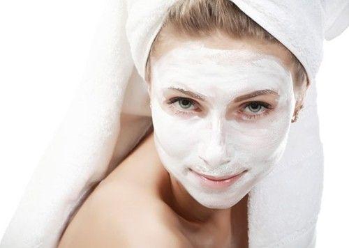 Veja essas dicas de receitas caseiras para limpeza de pele!