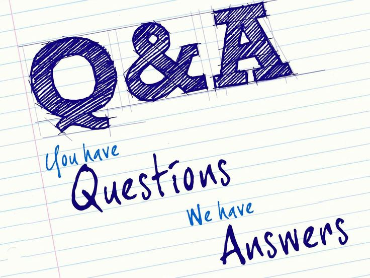 Did your miss our Straight Talking Q&A series? Here's a recap!  ONE: https://www.wonga.ca/blog/wonga's-straight-talking-qa  TWO: https://www.wonga.ca/wongas-straight-talking-questions-and-answers  THREE: https://www.wonga.ca/wongas-straight-talking-questions-and-answers-no3  FOUR: https://www.wonga.ca/blog/wongas-straigh-talking-qa-4  #straighttalkingmoney