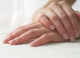 It's extremely easy to make your nails weak by the way that we all avoid maintaining them. When they are in awful shape it could be the result of biting, too much acrylic or the labor that we do throughout the day.