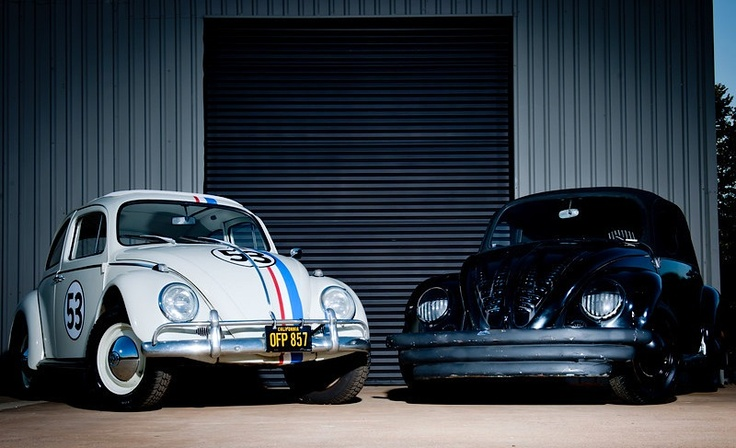 herbie horace herbie cars vehicles  beetle