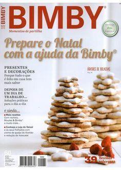 Revista bimby pt s02 0060 novembro 2015