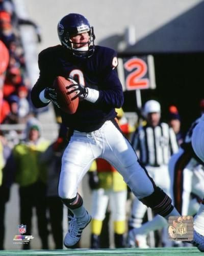 Jim-McMahon-Chicago-Bears-NFL-Action-Photo-VA214-Select-Size