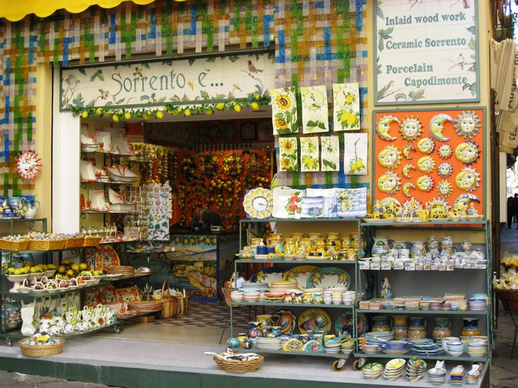 23 Best Images About Sorrento Kitchen On Pinterest