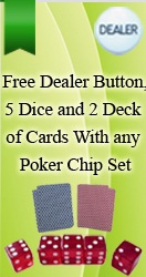 http://www.pokernstuff.com/poker-tables.aspx Free Poker Supplies