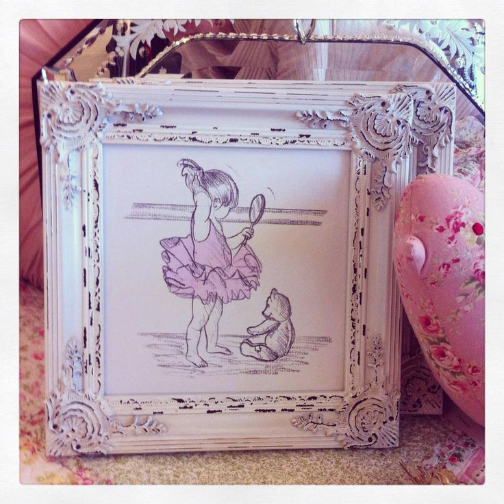 Prize from Carousel Boutique. Head to Daisy & Berries facebook page to enter. Ends 15 July 13.