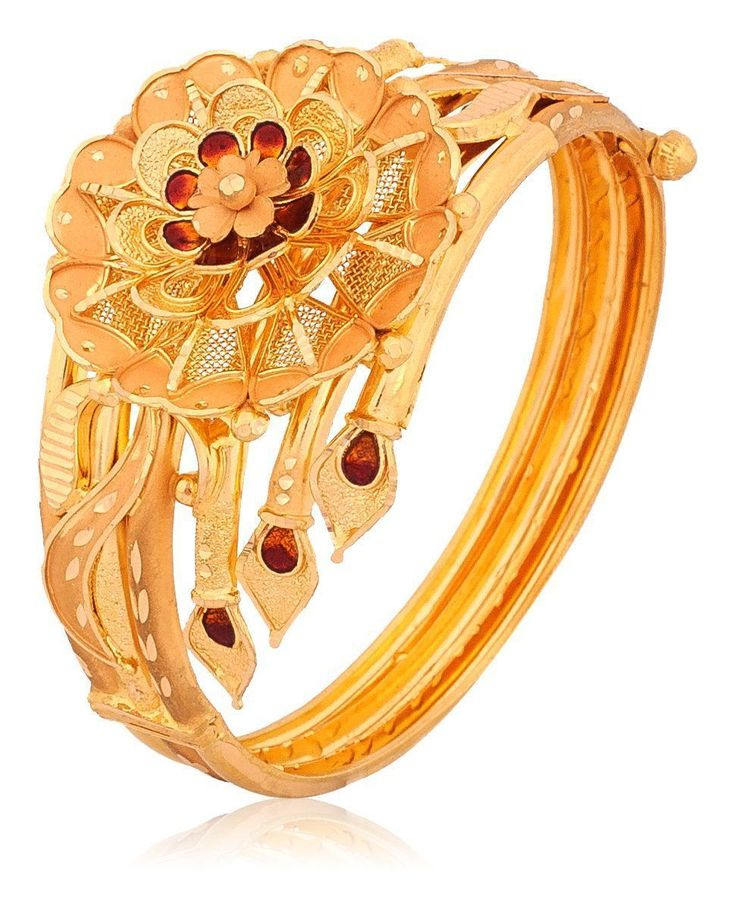 617 best Senco Gold Jewellery images on Pinterest