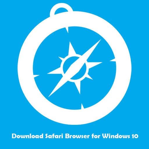 Download #Safari #Browser for #Windows10