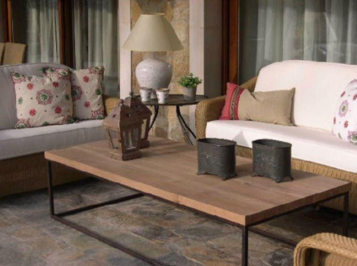 Las 25 mejores ideas sobre sillones comodos en pinterest - Cojines para sentarse ...