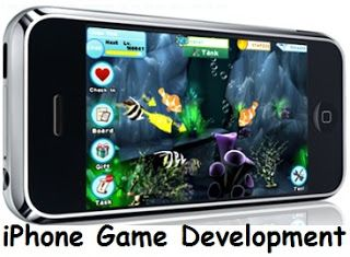 Milecore Best iPhone app and games development services provider company for affordable prices in India..