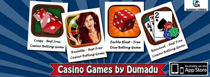 Check out some amazing casino games for your iOS devices!! ☛ https://itunes.apple.com/us/app/craps-best-free-casino-betting/id686429181?mt=8 ☛ https://itunes.apple.com/us/app/roulette-best-free-casino/id686410601?mt=8 ☛ https://itunes.apple.com/us/app/farkle-blast-free-dice-betting/id692723341?mt=8 ☛ https://itunes.apple.com/us/app/baccarat-best-free-casino/id687208299?mt=8