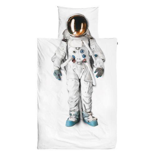 SNURK 'Astronaut'