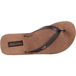 FLIP FLOPS: Heavens Closet, Flops Fetish, Kimberly Style, Happy Feet, Cobian Sahara, Flip Flops, Sahara Women'S, Hair Style, Sandals