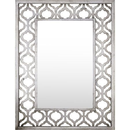 merewayjavawengedesignermodularfurnituredbcjavawengedetail outrac modular bathroom furniture. Hang This Timeless Mirror In The Entryway Or Office For A Stylish Addition To Your Carefully Merewayjavawengedesignermodularfurnituredbcjavawengedetail Outrac Modular Bathroom Furniture