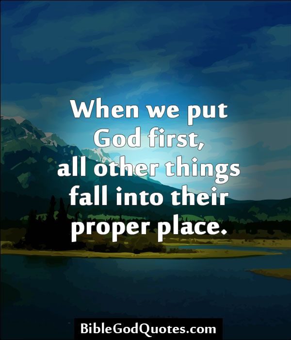 Messed Up Life Quotes: 1534 Best Images About Bible And God Quotes On Pinterest
