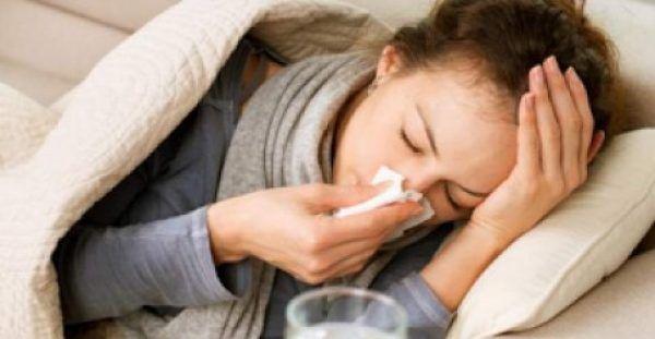 H ανοσία στη γρίπη εξαρτάται και από το έτος γέννησης του κάθε ανθρώπου -Oρόσημο το 1968