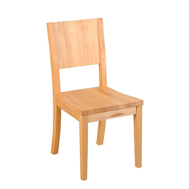Fabulous Esszimmerstuhl Set aus Kernbuche Massivholz online kaufen er Set Jetzt bestellen unter https