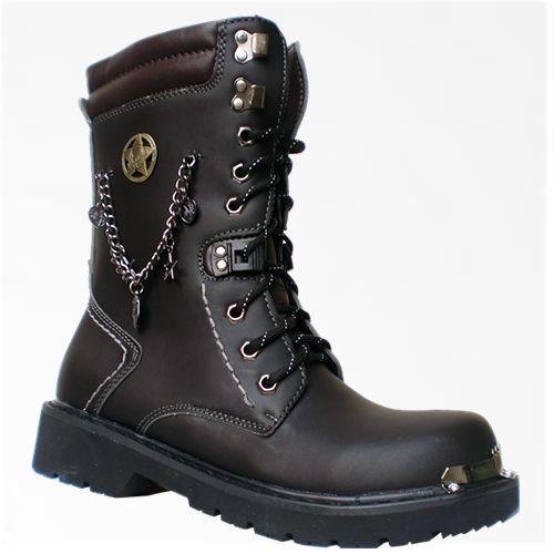 17 best ideas about Male Boots on Pinterest | Men's boots, Men's ...