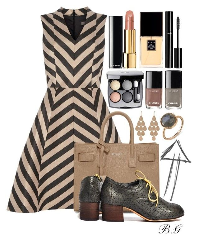 Autumn Love by brookey-g on Polyvore