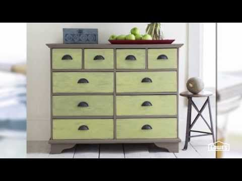 diy chalk finish paint. http://www.lowes.com/creative-ideas/paint-stain-and-wallpaper/diy-chalk-paint/article