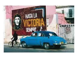 Hasta la Victoria Siempre #Che #Cuba