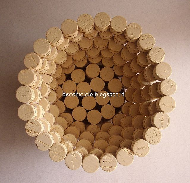 17 best images about wine cork items on pinterest wine for Cork craft